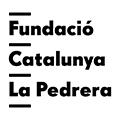 fclp_logo_rgb